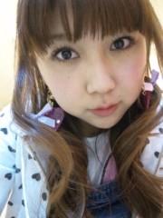 白井蛍 公式ブログ/明日は…雪!? 画像1