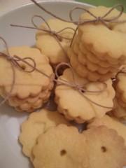 白井蛍 公式ブログ/お菓子づくり。 画像1