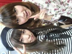 白井蛍 公式ブログ/池袋☆ 画像2