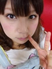 白井蛍 公式ブログ/本日千秋楽! 画像1