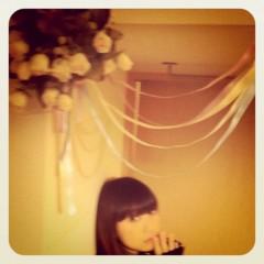 白井蛍 公式ブログ/さよなら2010 画像1