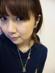 白井蛍 公式ブログ/今日もライブ☆イン湯島 画像1