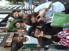 白井蛍 公式ブログ/タラレバ! 画像2
