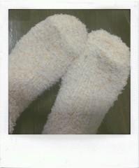 白井蛍 公式ブログ/2011-12-02 22:24:46 画像2