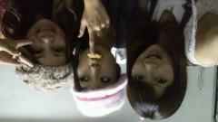 白井蛍 公式ブログ/阿佐ヶ谷イベントおわりました! 画像1