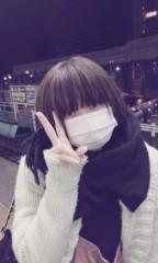 白井蛍 公式ブログ/撮影♪ 画像1
