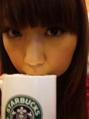 白井蛍 公式ブログ/MerryX'mas☆☆ 画像1