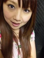白井蛍 公式ブログ/ほしからのメッセージ☆ 画像1