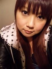 白井蛍 公式ブログ/レコーディング☆ 画像1