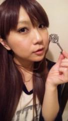 白井蛍 公式ブログ/★ライヴ動画★ 画像1