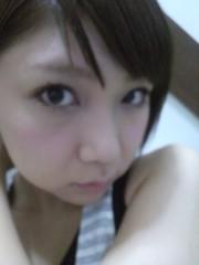 白井蛍 公式ブログ/来週火曜日は! 画像1