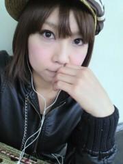 白井蛍 公式ブログ/火曜日は渋谷へ☆ 画像1