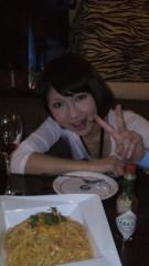 白井蛍 公式ブログ/ライブ続きの月末が明けて 画像1