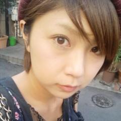 白井蛍 公式ブログ/リハーサル☆ 画像1