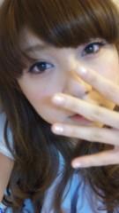 白井蛍 プライベート画像 2010-01-10 17:17:11