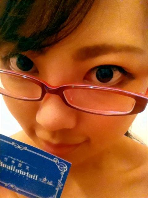 ☆執事喫茶 Swallowtail☆