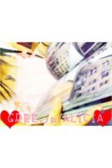 ���ꥷ�� �ץ饤�١��Ȳ��� ��ɱ��