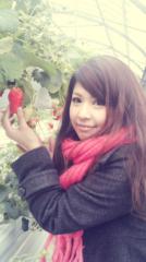田中麻衣 公式ブログ/いちごちゃん 画像1
