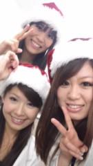 田中麻衣 公式ブログ/楽園様! 画像2