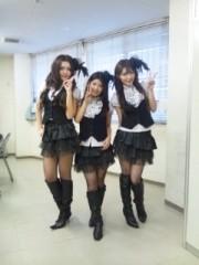 田中麻衣 公式ブログ/ミタさん 画像1