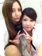 田中麻衣 公式ブログ/ベガス豊川様 画像2