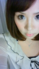 河瀬鮎美 公式ブログ/公約☆ 画像1