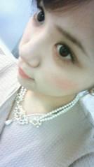 河瀬鮎美 公式ブログ/ウェディングドレス☆ 画像1