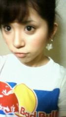 河瀬鮎美 公式ブログ/おやすみ 画像3