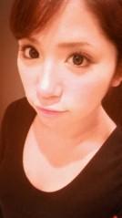 河瀬鮎美 公式ブログ/ただいま☆ 画像1