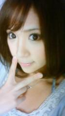 河瀬鮎美 公式ブログ/いま新幹線 画像2