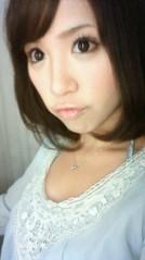 河瀬鮎美 公式ブログ/いま新幹線 画像1