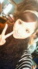 河瀬鮎美 公式ブログ/終了☆ 画像1