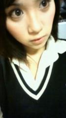 河瀬鮎美 公式ブログ/☆SHAKEfreeTV ☆ 画像1