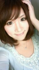 河瀬鮎美 公式ブログ/いま新幹線 画像3
