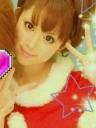 河瀬鮎美 公式ブログ/クリスマス 画像1