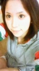 河瀬鮎美 公式ブログ/おはよ☆ 画像2