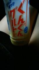 河瀬鮎美 公式ブログ/お疲れ様です☆ウェディングドレス 画像2