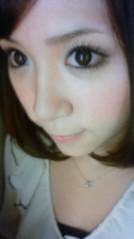 河瀬鮎美 公式ブログ/今日はなんの日気になる日 画像1
