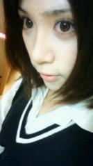 河瀬鮎美 公式ブログ/コスプレ☆ 画像1