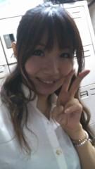 明日香 公式ブログ/ぉはょぉござぃますでぁります(^∀^)ノ 画像2