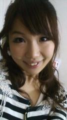 明日香 公式ブログ/こんにちゎ 画像2