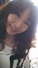 明日香 公式ブログ/ぉ休みの日です 画像1
