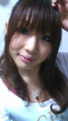 明日香 公式ブログ/『明日香のカタチ』ぉぅち編 画像3