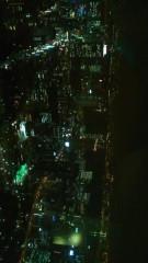 明日香 公式ブログ/東京タワー 画像3