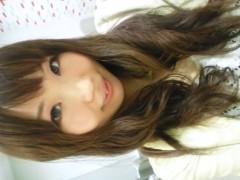 明日香 公式ブログ/6月ってこんなに涼しかったでしたっけ?? 画像2