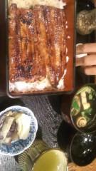 明日香 公式ブログ/今日の晩御飯 画像3