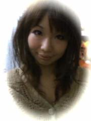 明日香 公式ブログ/ギリギリ〜 画像1