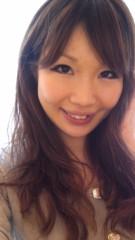 明日香 公式ブログ/朝 画像2