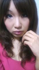 明日香 公式ブログ/夕日に向かって叫ぶ(」゜□゜)」 画像1