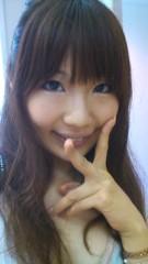 明日香 公式ブログ/ぉはゅんo(^∀^)o 画像1